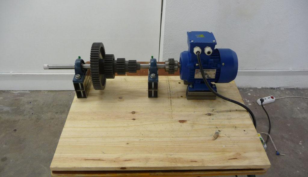 motor11-1024x768